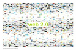 Web-2.0-sites-SEO