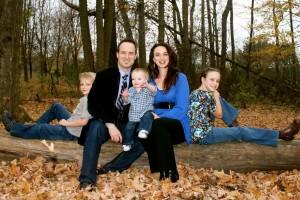 sloss-family