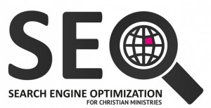 search-engine-optimization-for-churches-and-ministries