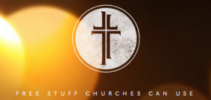 Church-resources